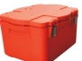 Food & Storage Containers