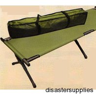 C&ing foldable beds 01 & Camp Beds