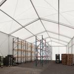 Beam_tent_01