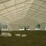 Beam_tent_03