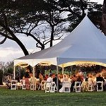 Marquees_tents_01