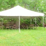 Marquees_tents_02
