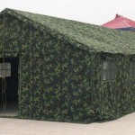 army_tent_01