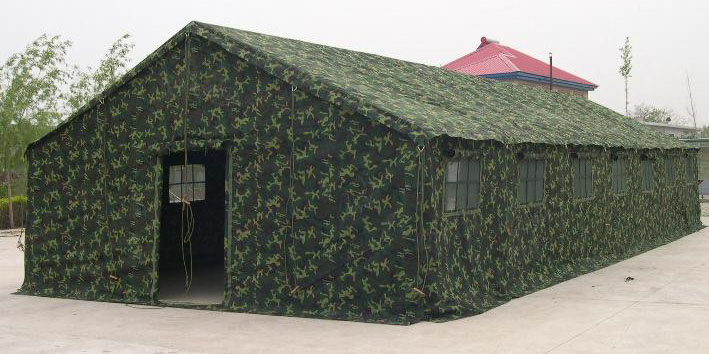MILITARY TENTS Model MAL-01Oxford Fabric 1000DGalvanized Frame TentsAsk us for Material u0026 Sizes MOQ 10pcs & Army Tents | Army Tents for Sale | Army Surplus Tents