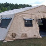 army_tent_02