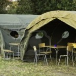 army_tent_round_01