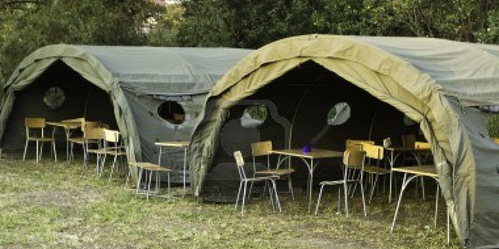army_tent_round_01 MILITARY TENTS & Army Tents | Army Tents for Sale | Army Surplus Tents