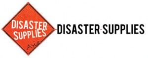 disaster_supplies_logo-300x119