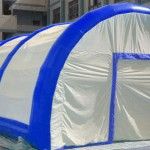 inflatable_tent_02