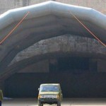 inflatable_tent_03