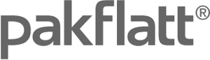 Pakflatt.com
