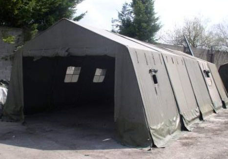 Army Tents | Army Tents for Sale | Army Surplus Tents