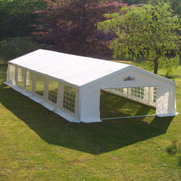 Please make your Selection and Contact us to receive a Quotation gci@chinahong.com & Wedding Tents - Party Supplies China