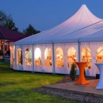 Wedding_tents_03