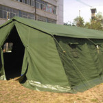 army_tents_frame
