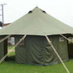 army_tents_poles
