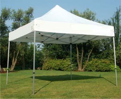 gazebo_tents_04 gazebo_tents_03 gazebo_tents_02 gazebo_tents_01 & Gazebo Tents   Gazebo Tent Manufacturers   Buy Gazebo Tents
