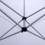 gazebo_tents_02