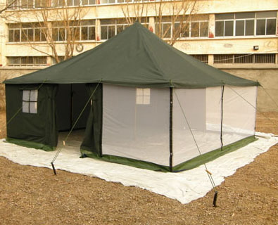 Army Tents   Army Tents for Sale   Army Surplus Tents
