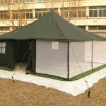 tropical_army_tents