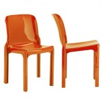 Event_Chairs_03