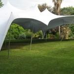 Garden_party_tent_01