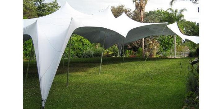 Garden_party_tent_01 GARDEN PARTY TENTS ...  sc 1 st  Tents China & Garden Party Tents | Party Tent | Buy Party Tent