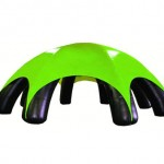 Inflatable_tents_01