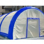Inflatable_tents_03