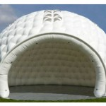 Inflatable_tents_04