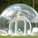 Inflatable_tents_05