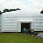 Inflatable_tents_06