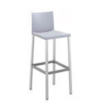 Stool_Chairs_01
