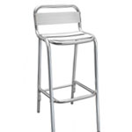 Stool_Chairs_02