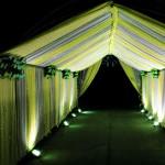 walkways_marquees_tent_01