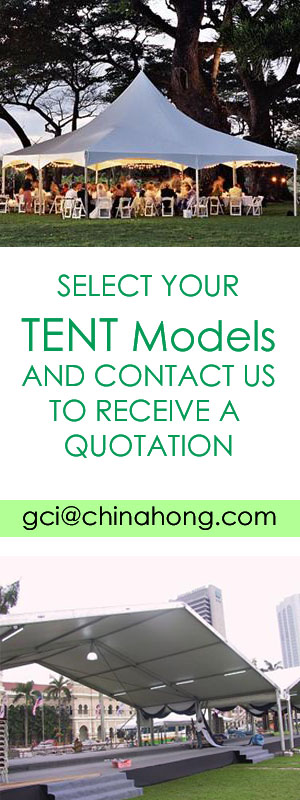 Tents_china_Banner_Side copy