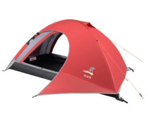 camping_tent_china_01