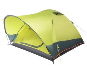 camping_tent_china_02