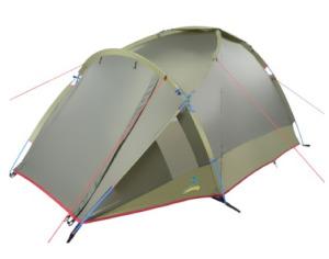 camping_tent_china_03