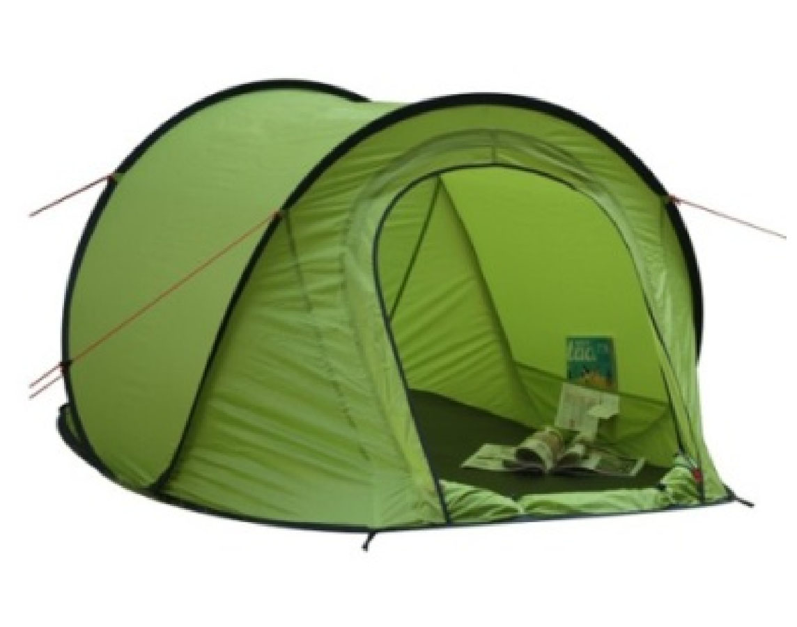 c&ing_tent_china_04  sc 1 st  Tents China & Camping Tents: Camping Tents ChinaCamping Tents for Sale