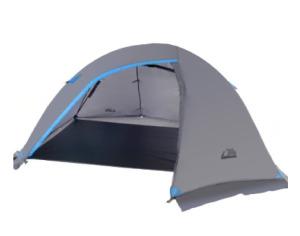 camping_tent_china_05