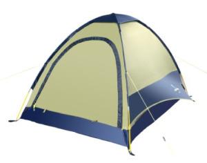 camping_tent_china_06