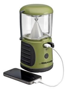 USB_charger_lantern