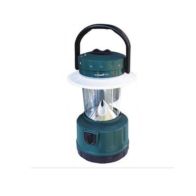 camping-lantern_04