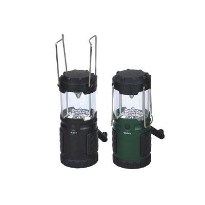 portable-camping-lantern