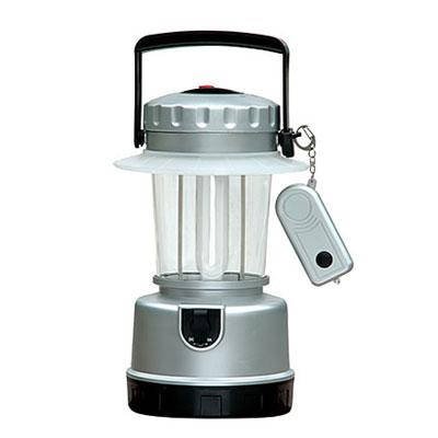 remote-control-camping_lantern