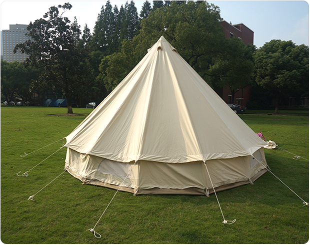 Bell_Tent_01