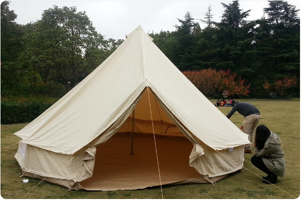 Bell_Tent_02