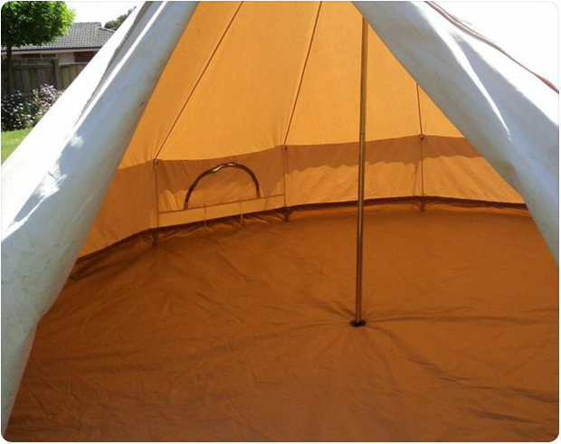 Bell_Tent_03