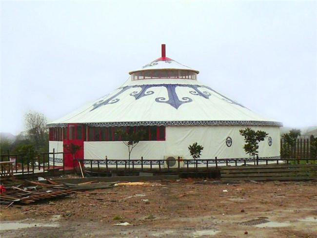16m yurt & Yurts | Yurt Manufacturers | Yurt Tent | Buy Yurts | Wooden Yurts